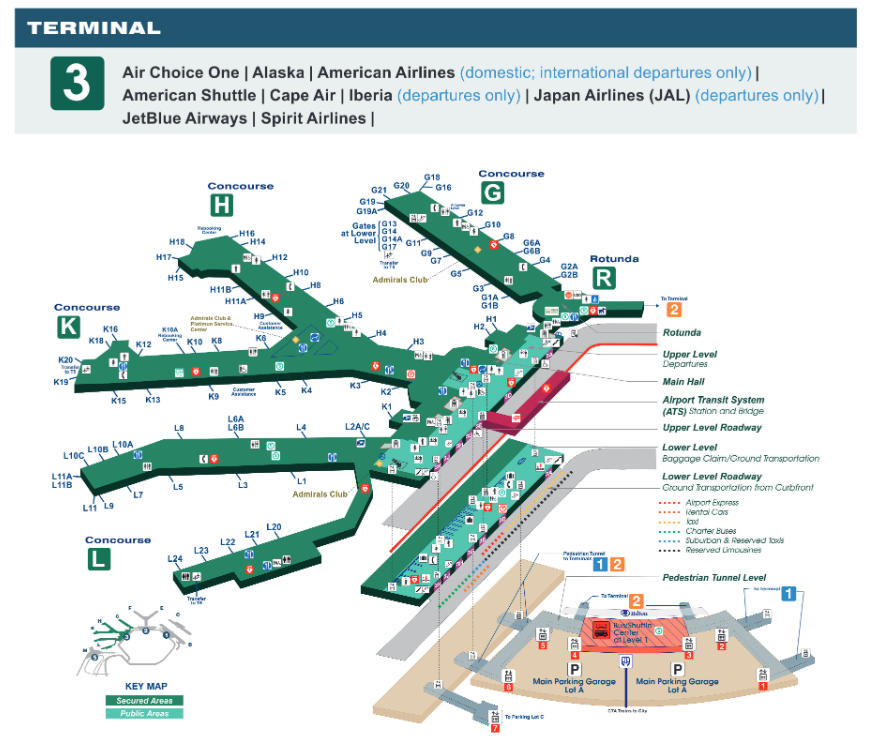 Chicago O'Hare International Airport Code, Map and ... on chicago o'hare flight map, ord airline terminal map, ord terminal 5 map, ord terminal 3 map, ord airport map, ord gate map, chicago airport map, flight ord to berlin map, chicago ship map,
